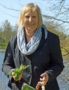 Natur und Landschaftsfuehrer_Frauke Poehlsen